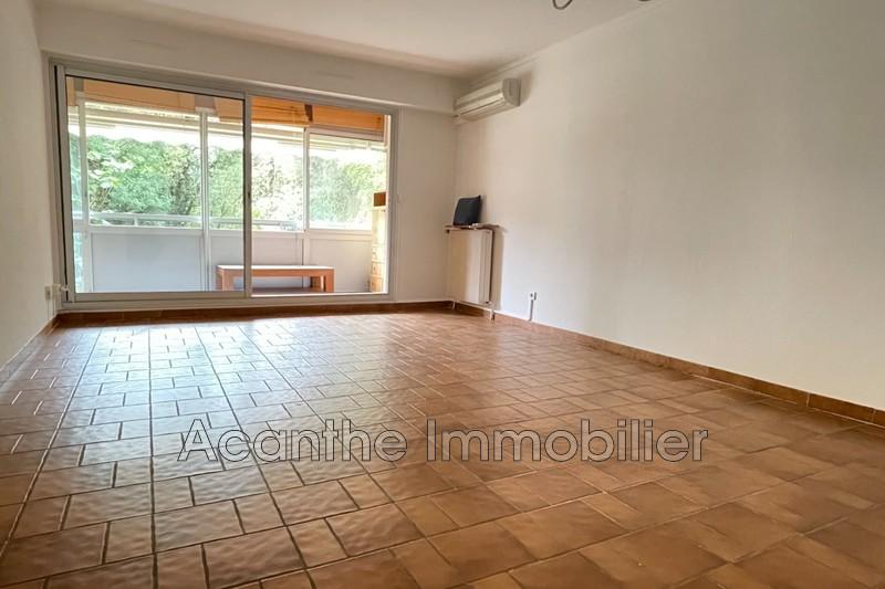 Photo Appartement Montpellier Boutonnet,   achat appartement  2 pièces   51m²