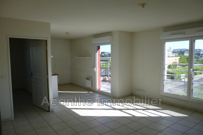 Photo n°1 - Vente appartement Montpellier 34080 - 141 000 €