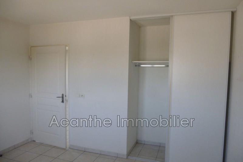 Photo n°2 - Vente appartement Montpellier 34080 - 141 000 €