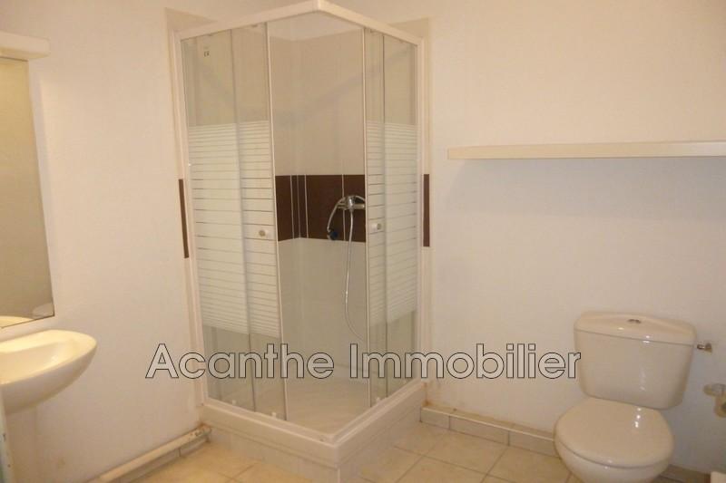 Photo n°3 - Vente appartement Montpellier 34080 - 141 000 €