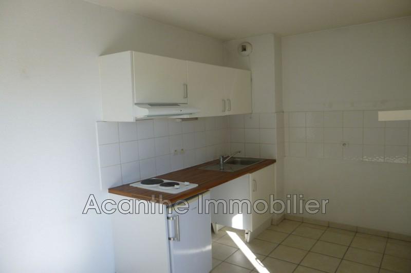 Photo n°4 - Vente appartement Montpellier 34080 - 141 000 €