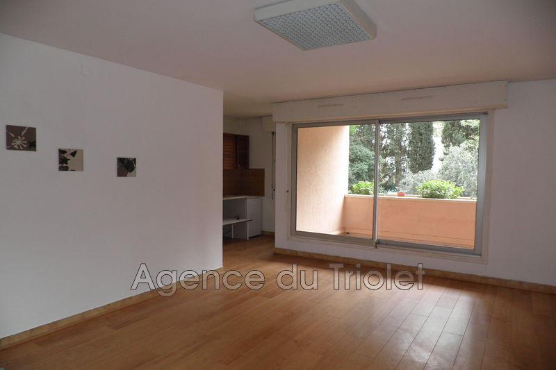 Photo n°1 - Location appartement Montpellier 34090 - 450 €