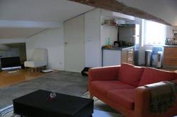 Photos  Appartement Mansarde à louer Montpellier 34000