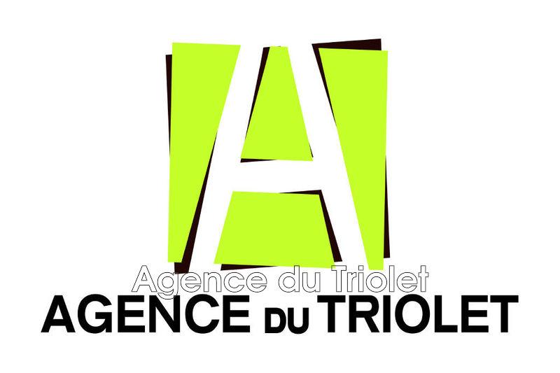 Photo n°1 - Location garage en sous sol Montpellier 34090 - 68 €