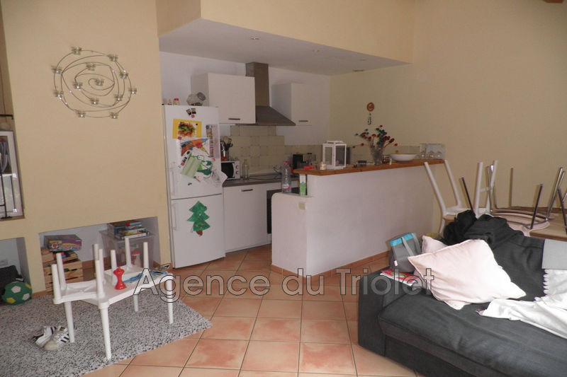 Photo n°4 - Location maison Viols-le-Fort 34380 - 816 €