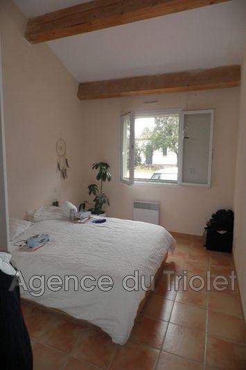 Photo n°3 - Location maison Viols-le-Fort 34380 - 816 €