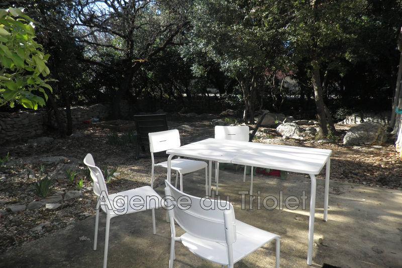Photo n°5 - Location maison Viols-le-Fort 34380 - 816 €
