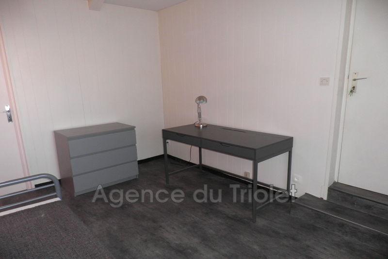 Photo n°2 - Location appartement Montpellier 34090 - 409 €