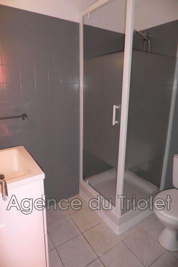 Photo n°5 - Location appartement Montpellier 34090 - 409 €