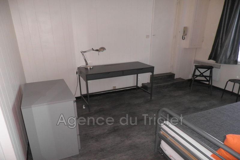Photo n°3 - Location appartement Montpellier 34090 - 409 €