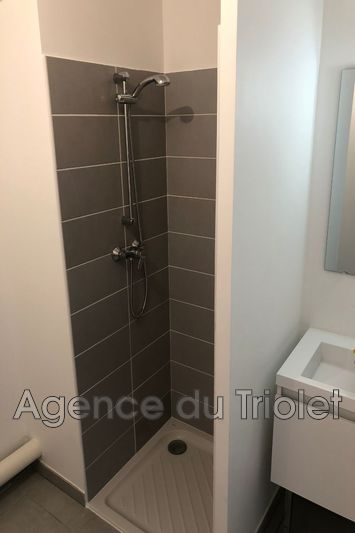 Photo n°5 - Location appartement Montpellier 34000 - 698 €