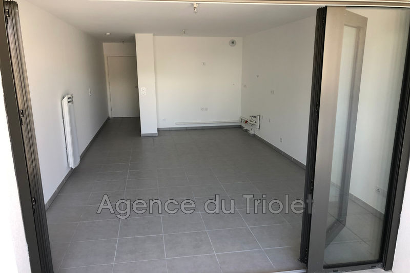 Photo n°3 - Location appartement Montpellier 34000 - 698 €