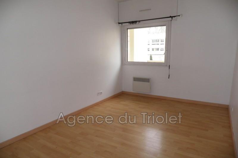 Photo n°4 - Location appartement Montpellier 34000 - 630 €