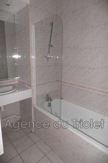 Photo n°3 - Location appartement Montpellier 34000 - 630 €
