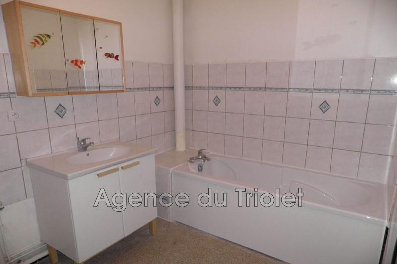 Photo n°6 - Location appartement Montpellier 34090 - 1 315 €
