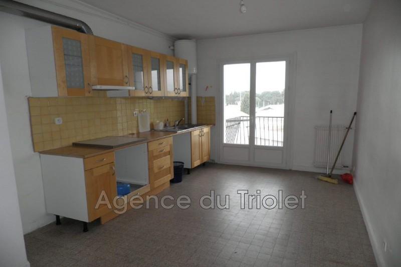 Photo n°2 - Location appartement Montpellier 34090 - 1 315 €