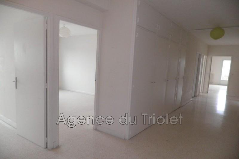 Photo n°1 - Location appartement Montpellier 34090 - 1 315 €
