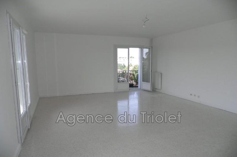 Photo n°3 - Location appartement Montpellier 34090 - 1 315 €