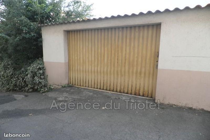 Immobilier Montpellier Appartement Maison Villa Achat Et Vente