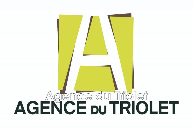 Photo n°1 - Location garage Montpellier 34090 - 71 €