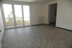 Photos  Appartement à Vendre Montpellier 34080