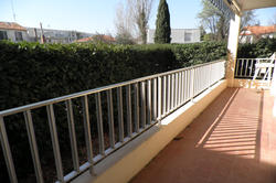 Photos  Appartement à Vendre Montpellier 34090