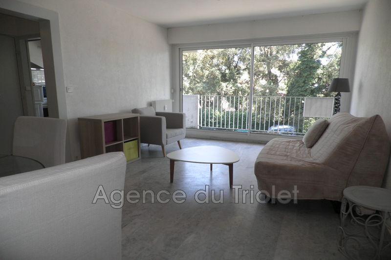 Photo n°1 - Vente appartement Montpellier 34090 - 149 800 €