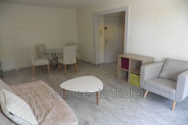 Photo n°2 - Vente appartement Montpellier 34090 - 149 800 €