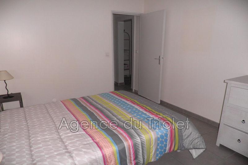 Photo n°4 - Vente appartement Montpellier 34090 - 149 800 €