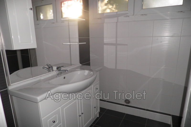 Photo n°4 - Vente appartement Montpellier 34090 - 149 800 €