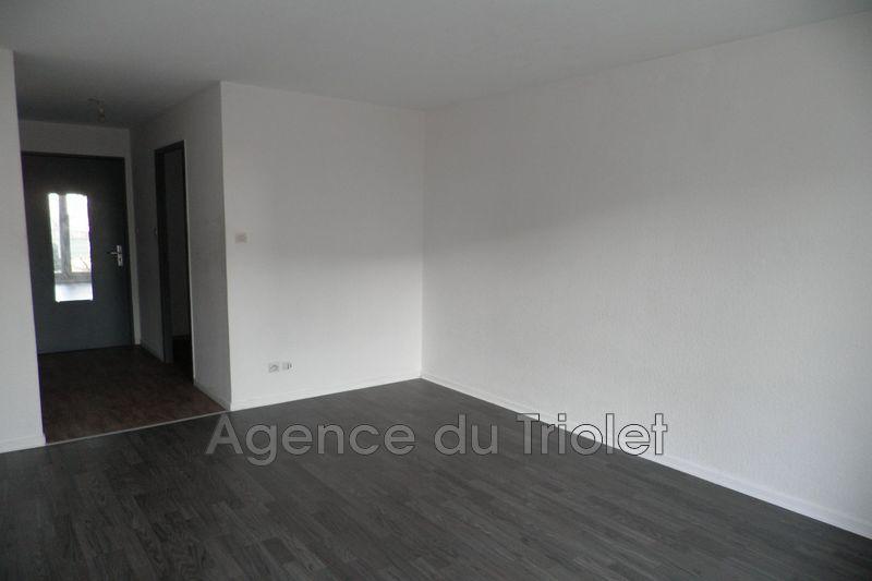 Photo n°2 - Vente appartement Grabels 34790 - 55 000 €