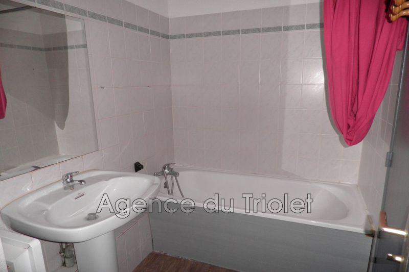 Photo n°3 - Vente appartement Grabels 34790 - 55 000 €
