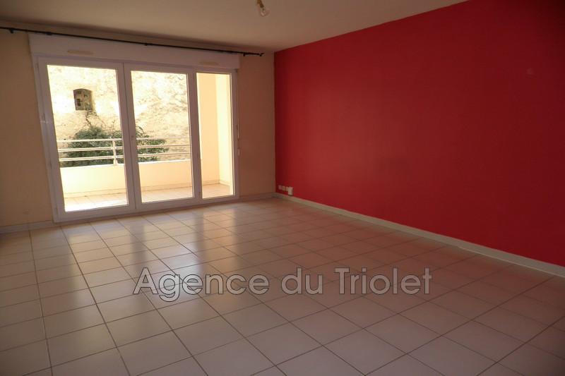 Photo n°2 - Vente appartement Montpellier 34090 - 185 000 €