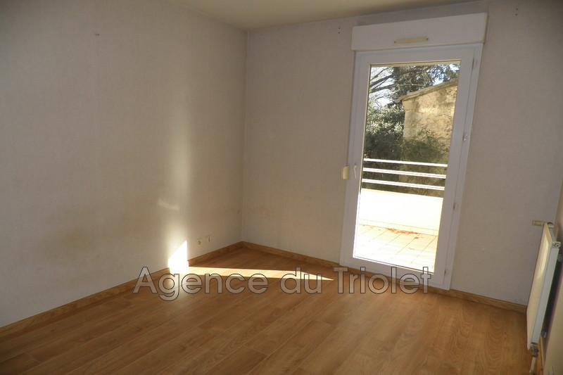 Photo n°3 - Vente appartement Montpellier 34090 - 185 000 €