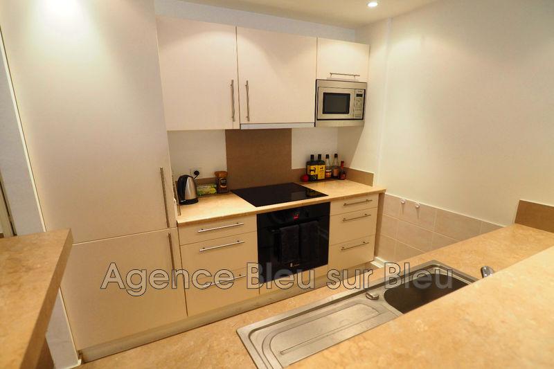 Photo n°3 - Vente appartement Antibes 06600 - 286 000 €