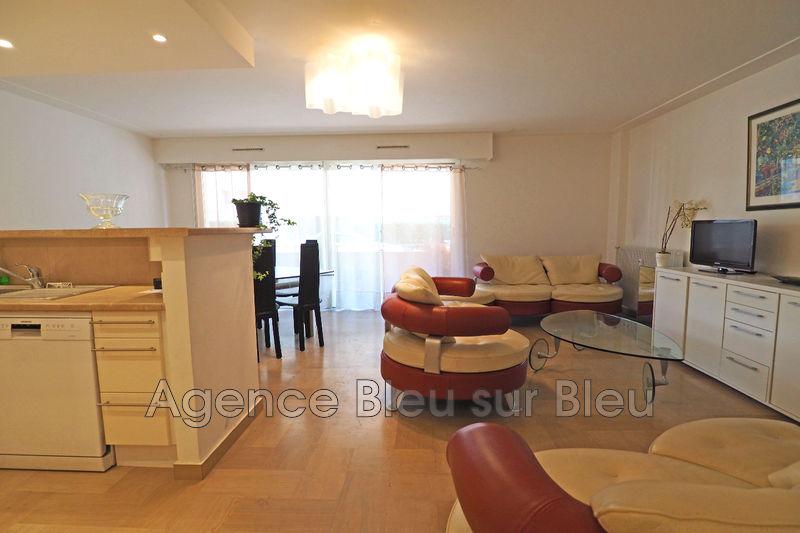 Photo n°4 - Vente appartement Antibes 06600 - 286 000 €