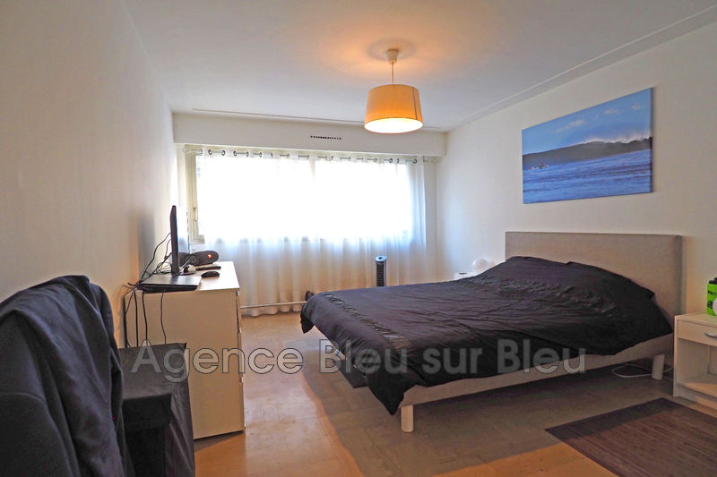 Photo n°5 - Vente appartement Antibes 06600 - 286 000 €