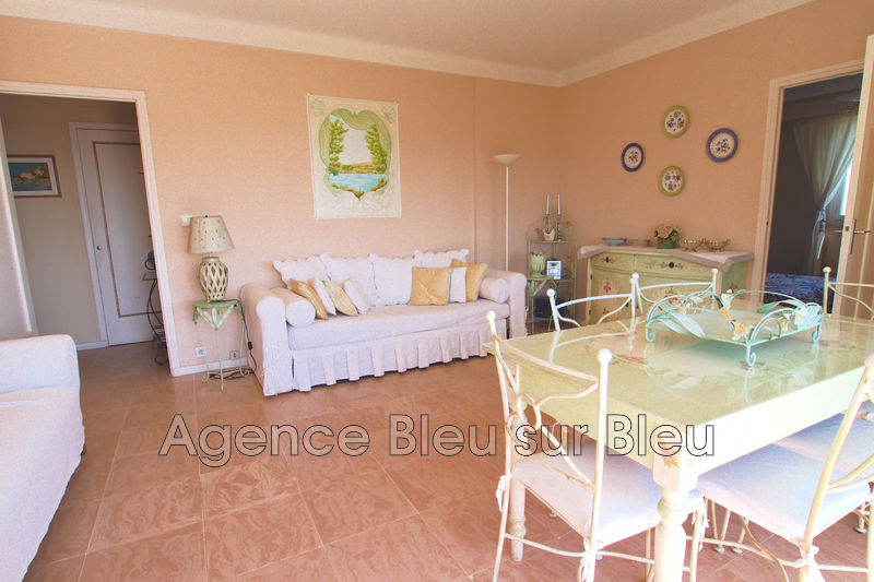Photo n°3 - Vente appartement Antibes 06600 - 495 000 €