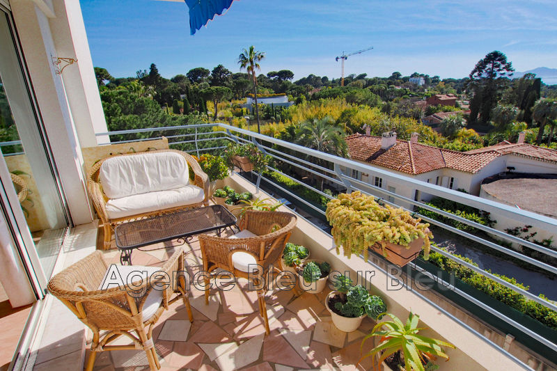 Photo n°5 - Vente appartement Antibes 06600 - 495 000 €