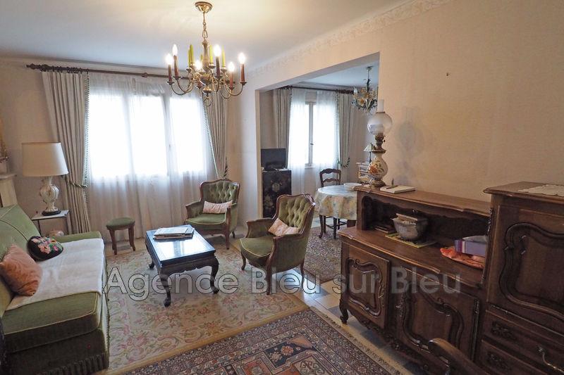 Photo n°2 - Vente appartement Antibes 06600 - 197 000 €