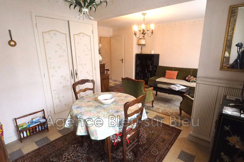 Photo n°6 - Vente appartement Antibes 06600 - 197 000 €