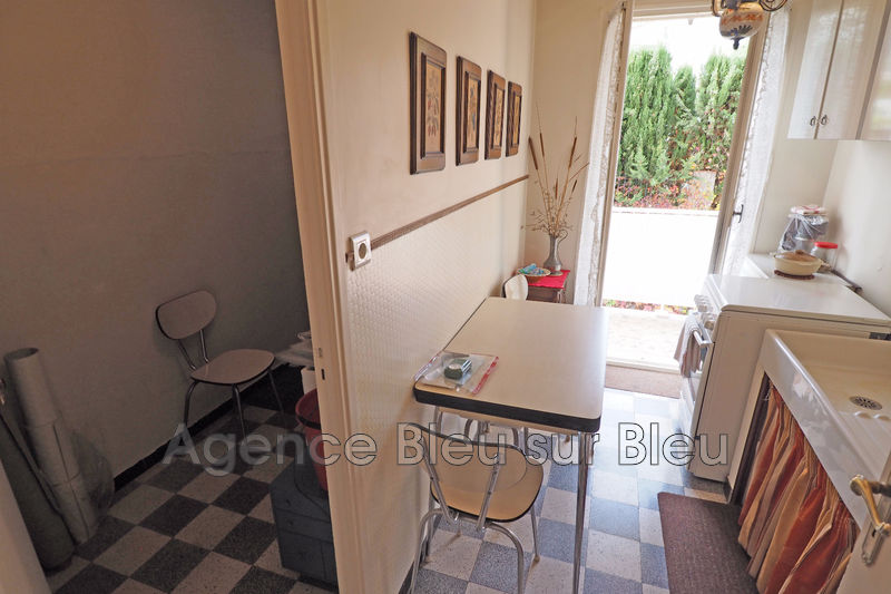 Photo n°3 - Vente appartement Antibes 06600 - 197 000 €