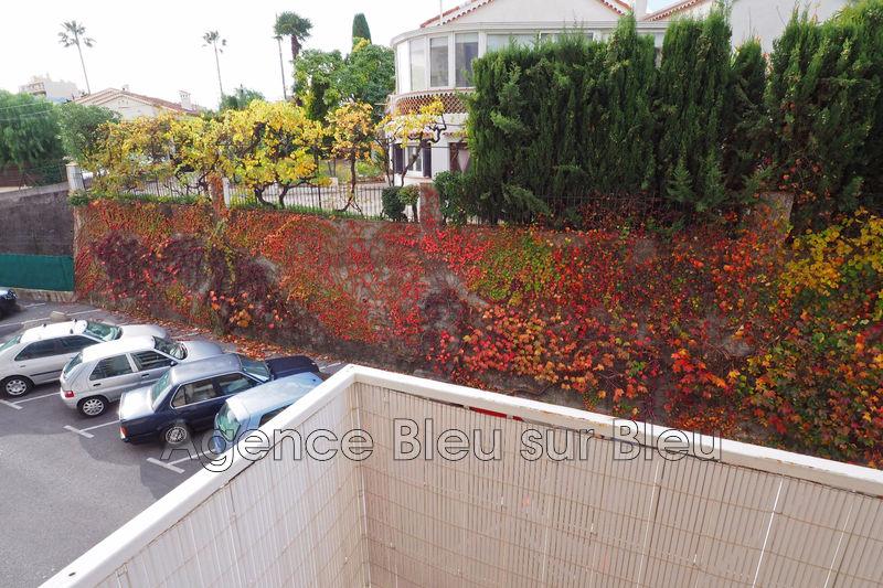 Photo n°4 - Vente appartement Antibes 06600 - 197 000 €