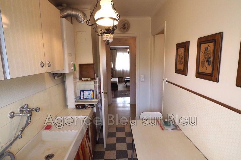 Photo n°5 - Vente appartement Antibes 06600 - 197 000 €
