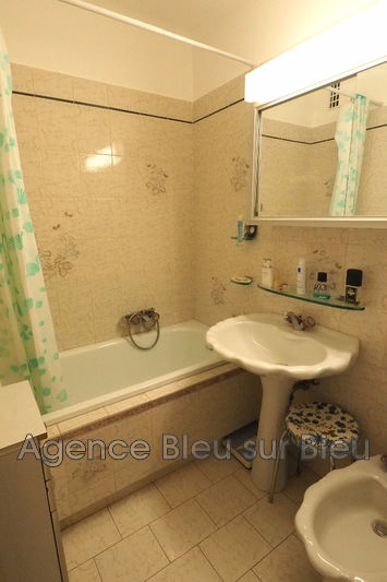 Photo n°9 - Vente appartement Antibes 06600 - 197 000 €