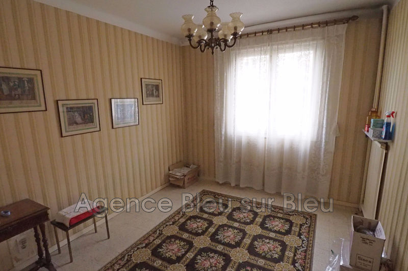Photo n°7 - Vente appartement Antibes 06600 - 197 000 €