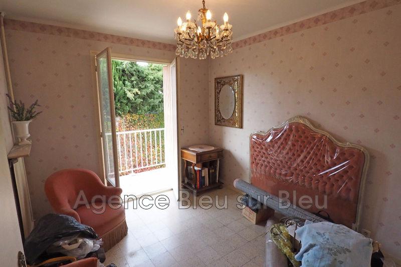 Photo n°8 - Vente appartement Antibes 06600 - 197 000 €