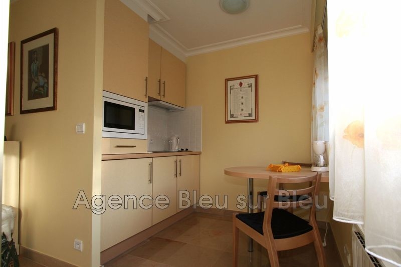 Photo n°6 - Vente appartement Antibes 06600 - 205 000 €