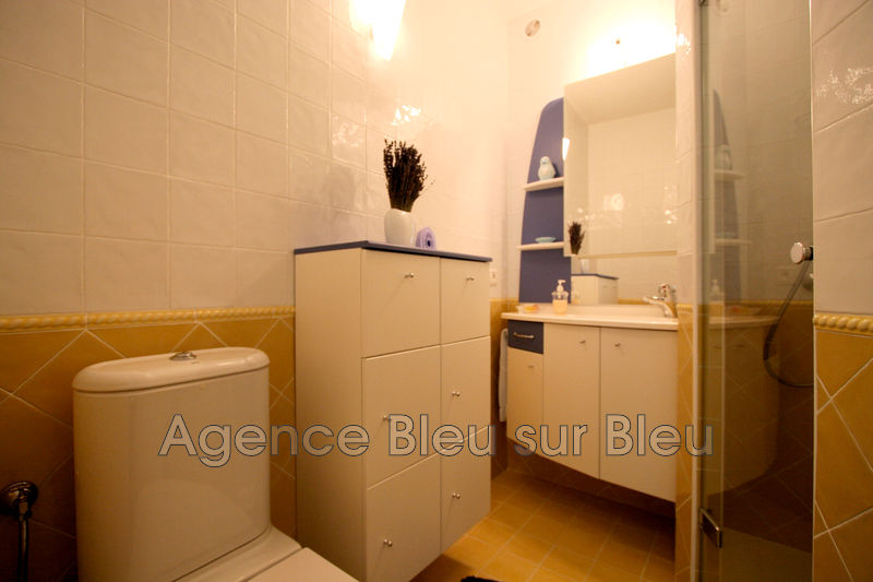 Photo n°7 - Vente appartement Antibes 06600 - 205 000 €