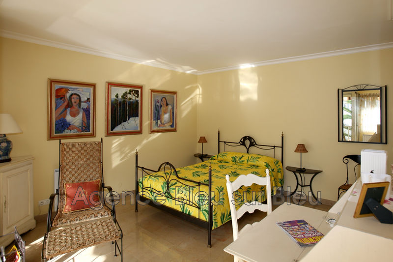 Photo n°2 - Vente appartement Antibes 06600 - 205 000 €